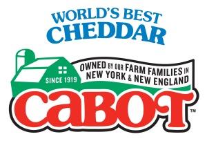 Cabot_World's_Best_Logo_4pms