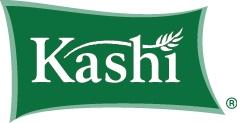 Kashi no tag